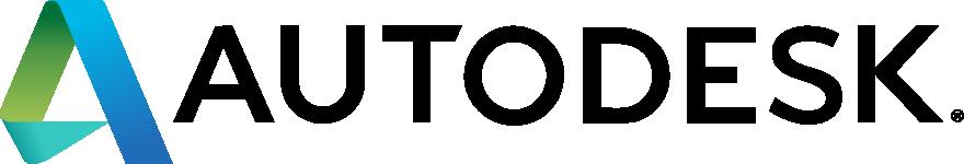 Logotipo Autodesk, solução Acronsoft Cloud