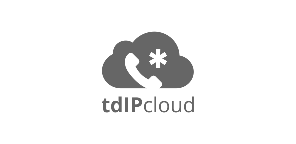 Soluções na nuvem - tdIP Cloud