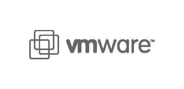 Soluções na nuvem - VMware
